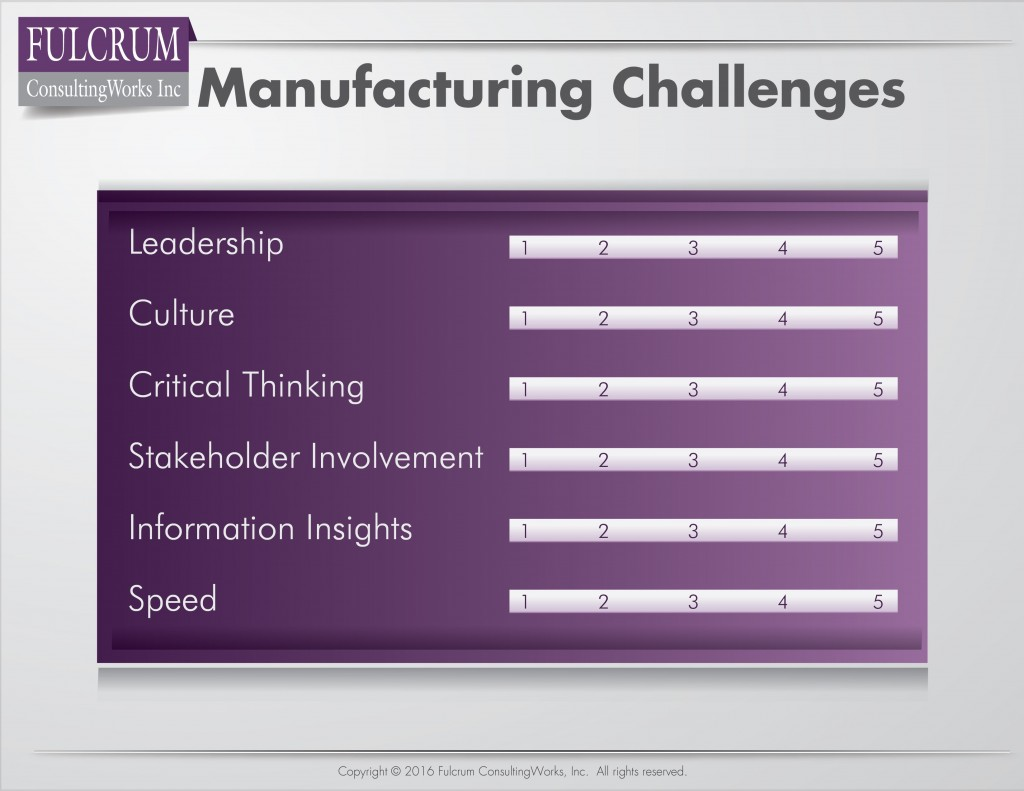 Morgan_Manufacturing Challenges