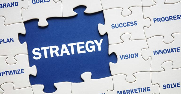 Does Your Operations Strategy Bring Value? | Fulcrum